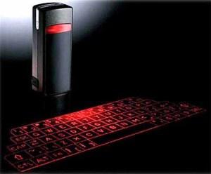 laserboard keyboardwithfrickenlaserbeams