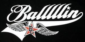 ballin ballin