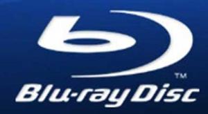blu ray logo blu ray logo
