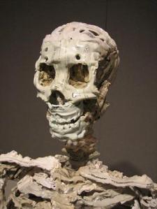 skeletape skeletape