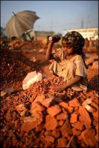 child labour 3 gmb akash child labour 3 gmb akash
