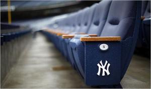 legend seats legend seats