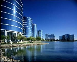 oracle head offices oracle head offices