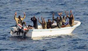 somali pirates somali pirates