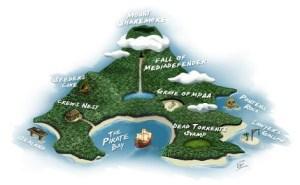 tpb map tpb map