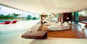 ytl residence ytl residence