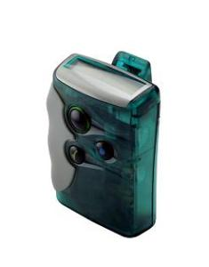 beeper pager
