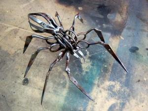 chris locke scissor spider chris locke scissor spider