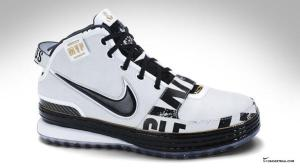 lebrons the six witness mvp special edition lebrons the six witness mvp special edition