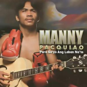 manny pacquiao triple threat manny pacquiao triple threat