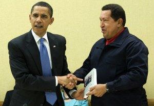 obama chavez book obama chavez book