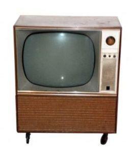 old school tv old school tv