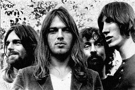 It is the fourth track from Pink Floyd's album Dark Side of the Moon