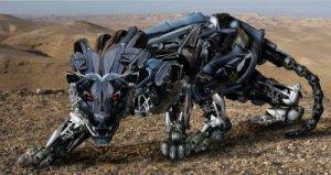 ravage transformer movie ravage transformer movie