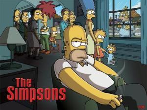 simpranos simpranos