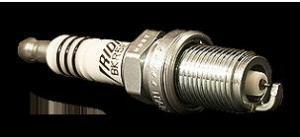 spark plug spark plug