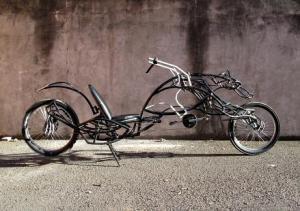 velocipede dog velocipede dog