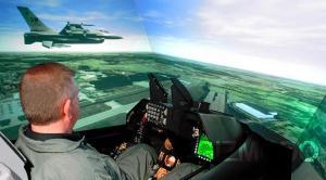 f 16 flight simulator hd link f 16 flight simulator hd l3 link