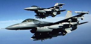 f16 figher jets f16 figher jets