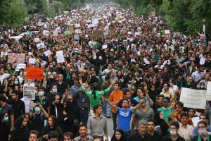 tehran iran protests tehran iran protests
