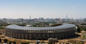 world games stadium 1 world games stadium taiwan 1