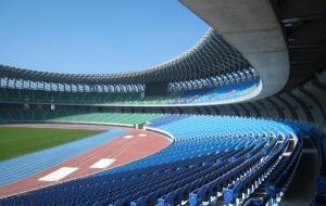 world games stadium taiwan 3 world games stadium taiwan 3