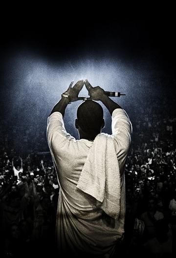 jay z diamond roc sign Jay Z: Friend or Foe Music Video