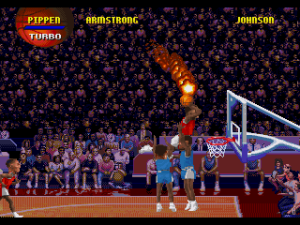 nba jam hes on fire nba jam hes on fire