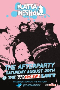 bi afterparty1 web bi afterparty1 flyer