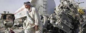 bombings in iraq bombings in iraq