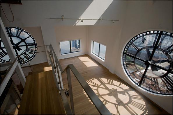 dumbo brooklyn new york penthouse The Most Expensive Property In Brooklyn, New York