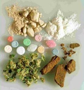 legal amount of drugs you can carry in mexico for personal use legal amount of drugs you can carry in mexico for personal use