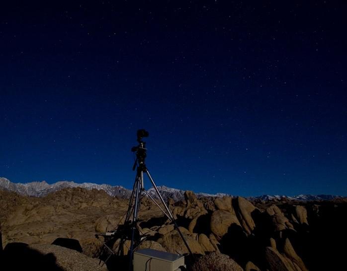 canon 5d2 setup for time lapse cinematography Hypnotic Time Lapsed Cinematogrpahy
