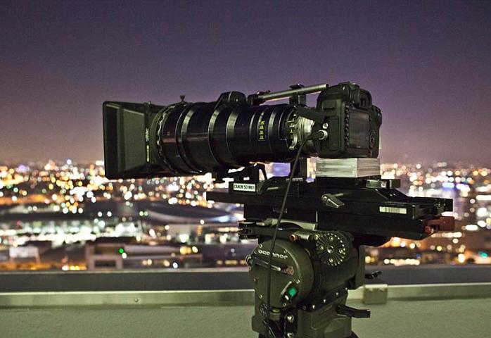 canon 5d2 tom timescapes time lapse cinematography Hypnotic Time Lapsed Cinematogrpahy