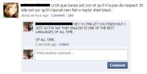 kanye west facebook status imma let you finish kanye west facebook status imma let you finish