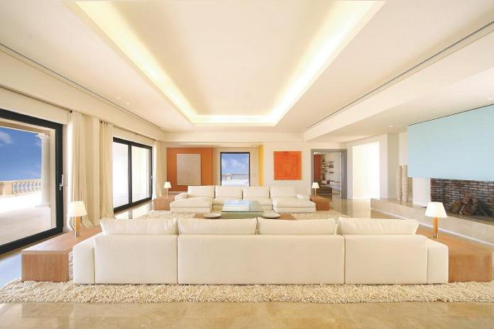 http://twistedsifter.com/wp-content/uploads/2009/09/luxury-property-living-room-mallorca-spain.jpg