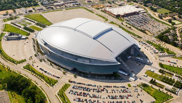 new-dallas-cowboys-stadium-aerial-biggest-dome.jpg