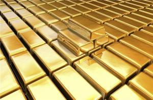 stack of gold bars lots of gold bullion stack of gold bars lots of gold bullion