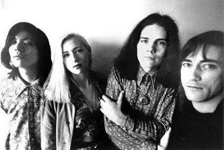 The Smashing Pumpkins – 1979 | Lyrics, Audio and Music Video
