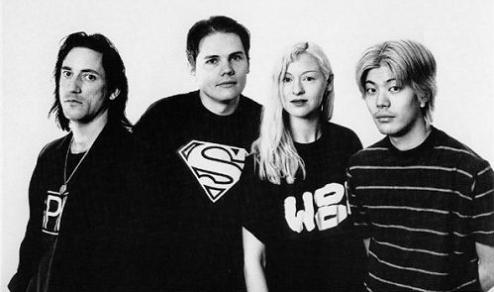 the smashing pumpkins The Smashing Pumpkins   1979 | Lyrics, Audio and Music Video