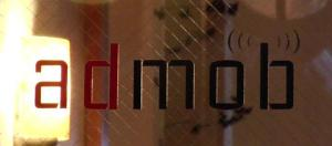 admob logo admob logo