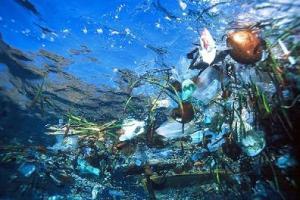 garbage island trash island garbage island trash island