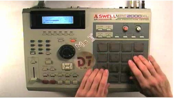 justin aswell live mpc So You Think You Can Shred?