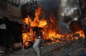 pakistan taliban pakistan taliban