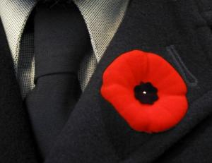rememberance day lest we forget rememberance day lest we forget