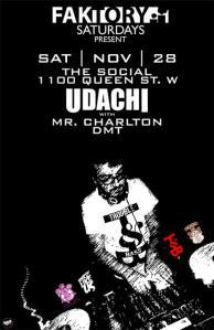 udachi faktory udachi faktory