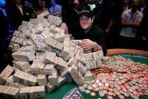 wsop final table cash jamie gold wsop final table cash jamie gold