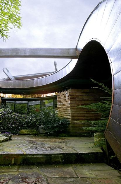 curved-copper-roof-design-oshatz-wilkinson