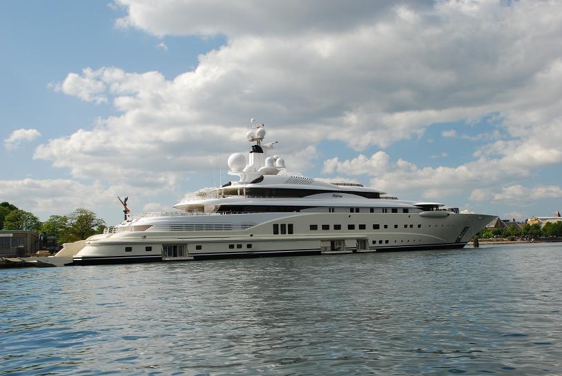 pelorus-yacht-roman-abramovich