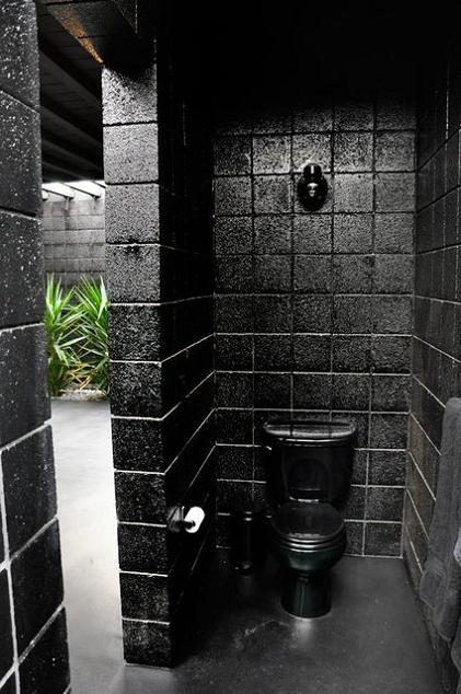 rosa muerta joshua tree robert stone design What Happens When a Punk Rocker Designs a Desert Home?